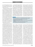 Primärer Hyperparathyreoidismus - Seite 5