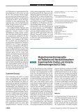 Primärer Hyperparathyreoidismus - Seite 6
