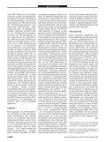Primärer Hyperparathyreoidismus - Seite 7