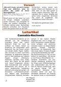 Magazin als pdf (externe Version) - ZAL-Magazin - Seite 2