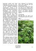 Magazin als pdf (externe Version) - ZAL-Magazin - Seite 3