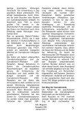Magazin als pdf (externe Version) - ZAL-Magazin - Seite 5