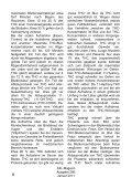 Magazin als pdf (externe Version) - ZAL-Magazin - Seite 6