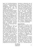 Magazin als pdf (externe Version) - ZAL-Magazin - Seite 7