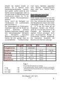Leitartikel als pdf (mit Quellenangabe und CME ... - ZAL-Magazin - Seite 2