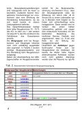 Leitartikel als pdf (mit Quellenangabe und CME ... - ZAL-Magazin - Seite 3