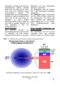 Leitartikel als pdf (mit Quellenangabe und CME ... - ZAL-Magazin - Seite 4