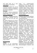 Leitartikel als pdf (mit Quellenangabe und CME ... - ZAL-Magazin - Seite 6