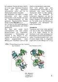Magazin als pdf (interne Version mit Paßwortabfrage) - ZAL-Magazin - Seite 5