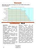 Ausgabe 16 E Februar 2010 - ZAL-Magazin - Seite 2