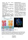 Ausgabe 16 E Februar 2010 - ZAL-Magazin - Seite 4