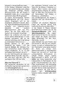 Ausgabe 16 E Februar 2010 - ZAL-Magazin - Seite 5