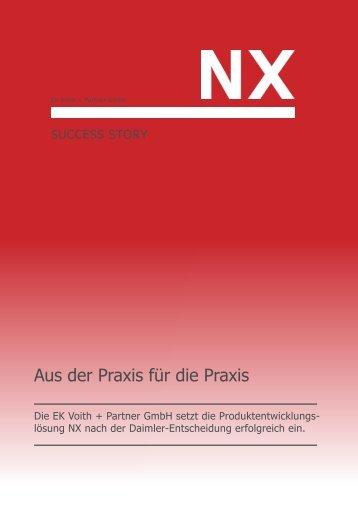 Aus der Praxis für die Praxis - ISAP Magazin - ISAP AG