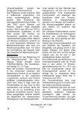Leitartikel als pdf (mit Quellenangabe und CME ... - ZAL-Magazin - Seite 5