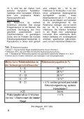 Leitartikel als pdf (mit Quellenangabe und CME ... - ZAL-Magazin - Seite 7