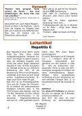 Magazin als pdf (externe Version) - ZAL-Magazin - Page 2