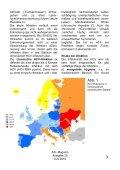Magazin als pdf (externe Version) - ZAL-Magazin - Page 3