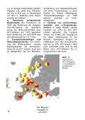 Magazin als pdf (externe Version) - ZAL-Magazin - Page 4