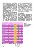 Magazin als pdf (externe Version) - ZAL-Magazin - Page 6