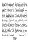 Magazin als pdf (interne Version mit Paßwortabfrage) - ZAL-Magazin - Page 4