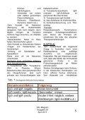Magazin als pdf (interne Version mit Paßwortabfrage) - ZAL-Magazin - Page 5