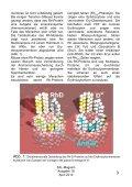 Magazin als pdf (interne Version mit Paßwortabfrage) - ZAL-Magazin - Page 3
