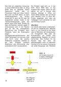 Magazin als pdf (interne Version mit Paßwortabfrage) - ZAL-Magazin - Page 6