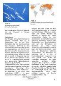 Borreliose - ZAL-Magazin - Page 3