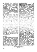 Borreliose - ZAL-Magazin - Page 6