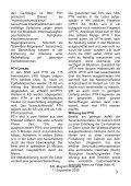 intern - ZAL-Magazin - Page 3