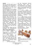 intern - ZAL-Magazin - Page 5