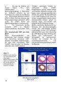 intern - ZAL-Magazin - Page 6
