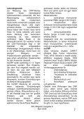 intern - ZAL-Magazin - Page 7