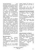 HIT - ZAL-Magazin - Page 3