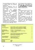 HIT - ZAL-Magazin - Page 4