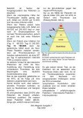 HIT - ZAL-Magazin - Page 5