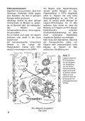 HIT - ZAL-Magazin - Page 6