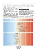 Magazin als pdf (externe Version) - ZAL-Magazin - Page 5