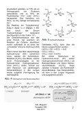 Magazin als pdf (externe Version) - ZAL-Magazin - Page 7