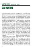Analog Science Fiction and Fact - June 2013 - Page 4