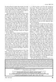 Analog Science Fiction and Fact - June 2013 - Page 5