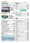 Das Magazin für Funk Elektronik · Computer - Page 4