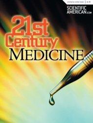 21st Century Medicine