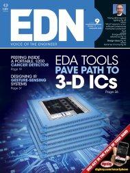 EDN - Info