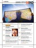 Scientific American Mind-June/July 2007 - Page 4