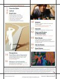 Scientific American Mind-June/July 2007 - Page 5