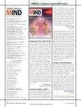 Scientific American Mind-June/July 2007 - Page 6