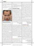 Scientific American Mind-June/July 2007 - Page 7