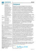 Das Magazin für Funk Elektronik · Computer - FTP Directory Listing - Seite 3