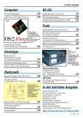 Das Magazin für Funk Elektronik · Computer - FTP Directory Listing - Seite 5